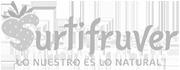 logo_surtifruver