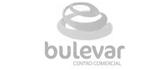 logos_bulevar