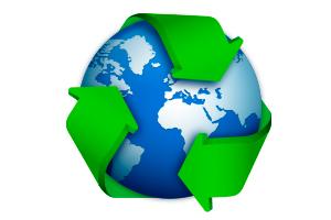 medio_ambiente_home