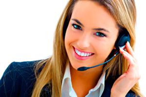 servicios_cliente_home