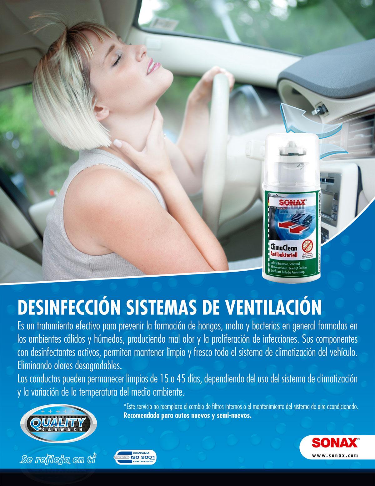 desinfeccion_sistema_ventilacion_cr