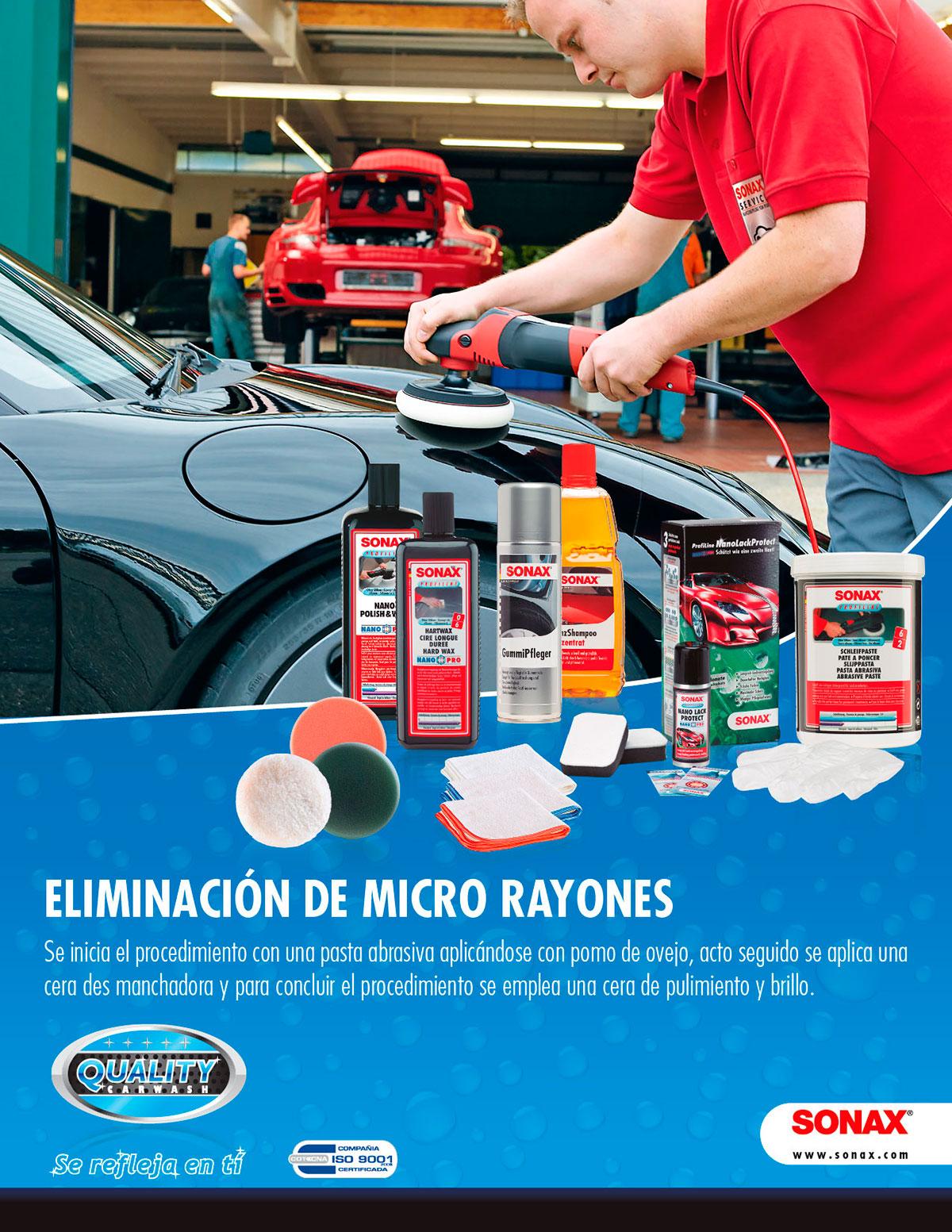 eliminacion_micro_rayones-01