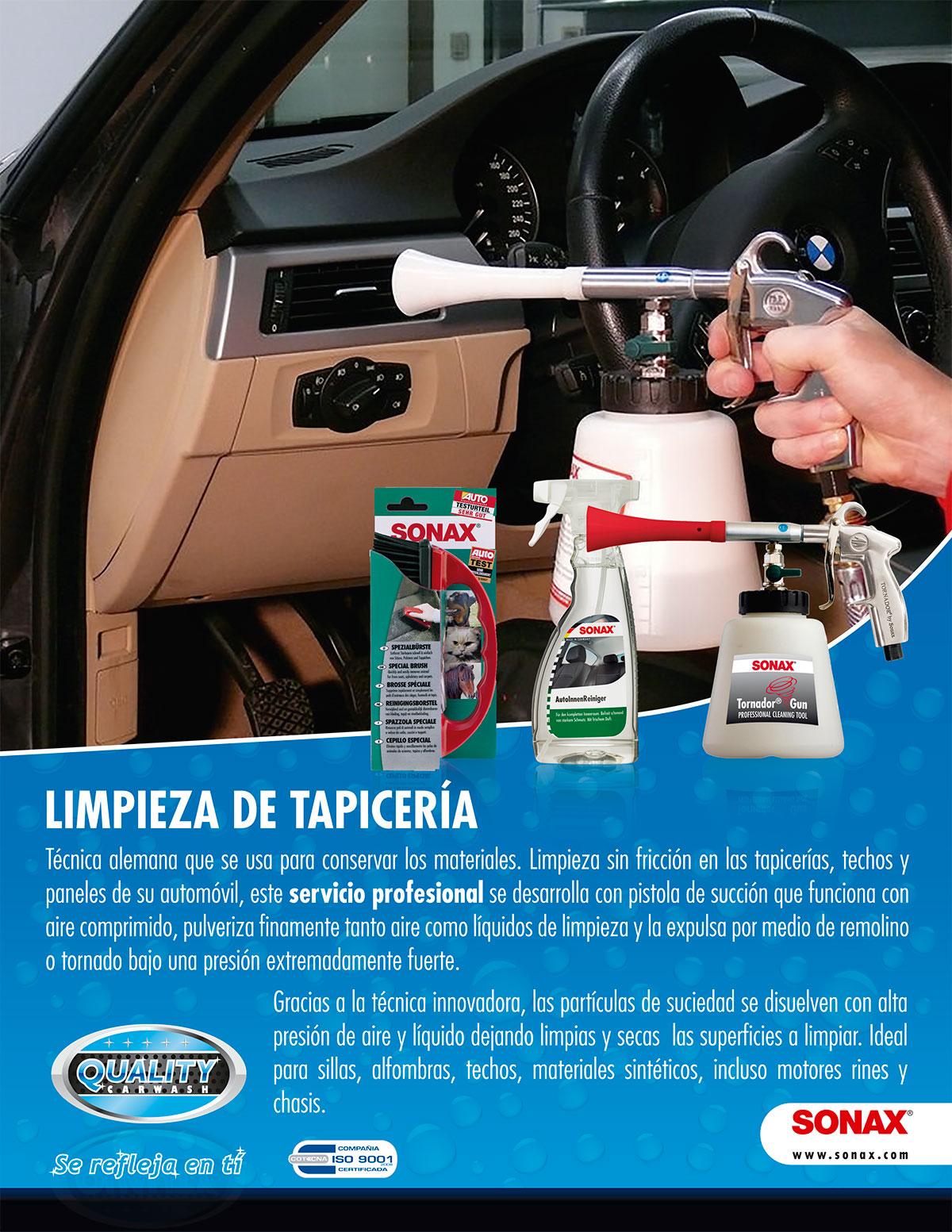 limpieza_tapiceria_cr