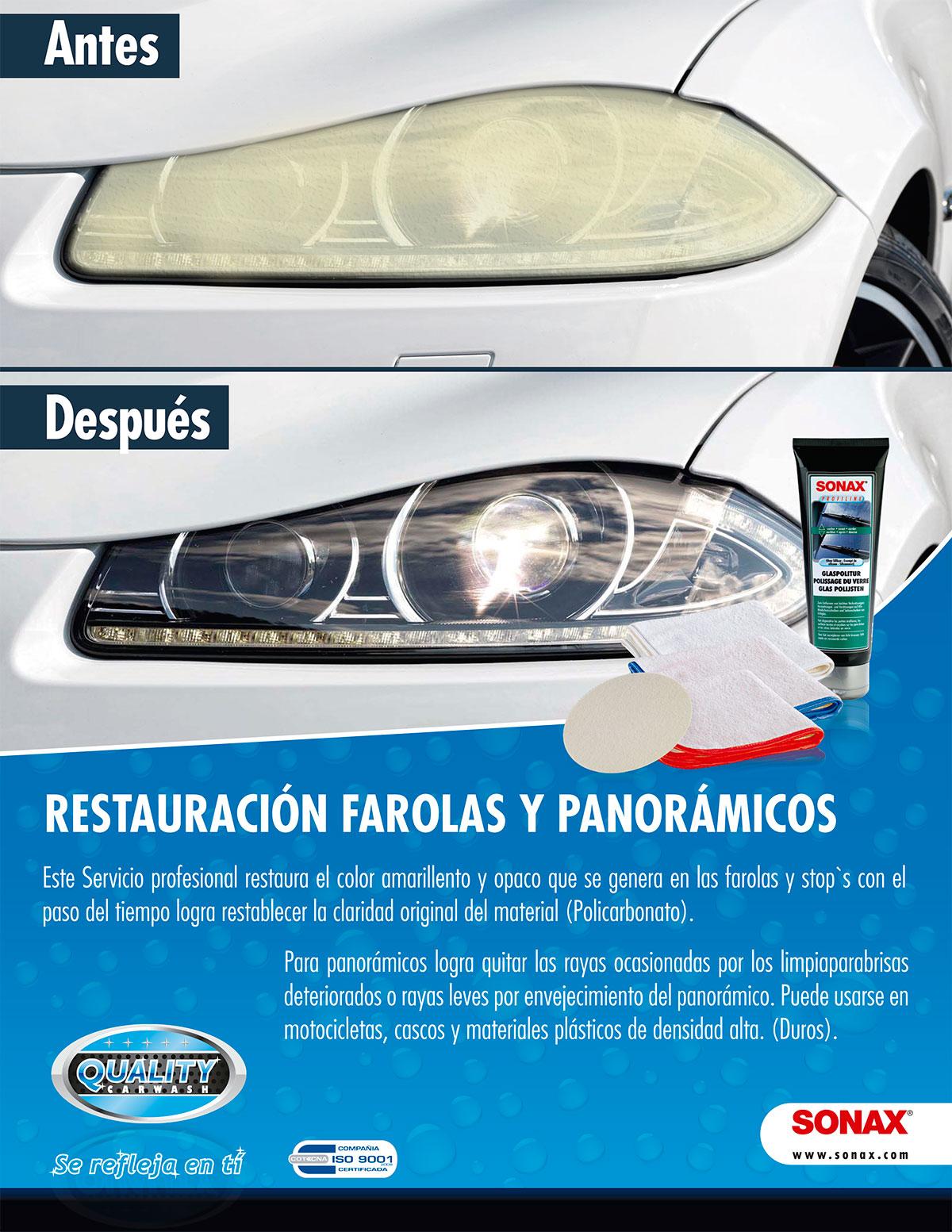 restaruracion_de_farolas_cr