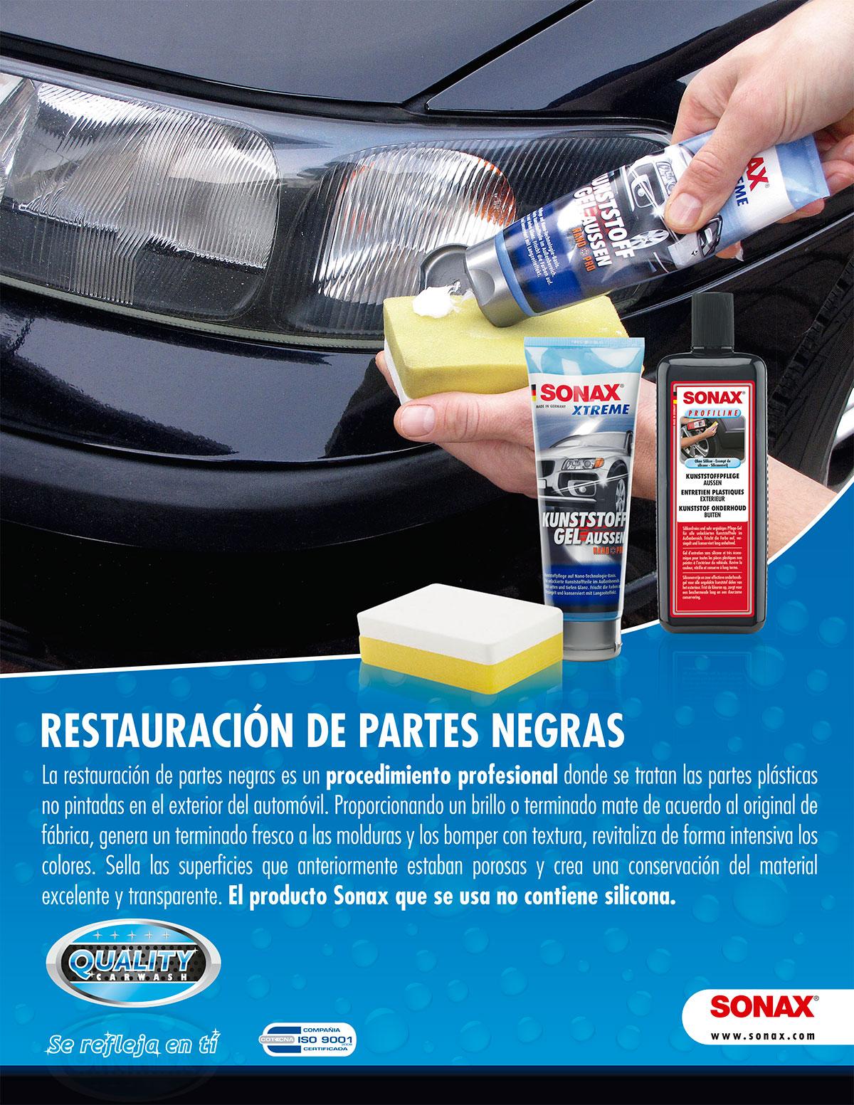 restauracion_partes_negras_cr