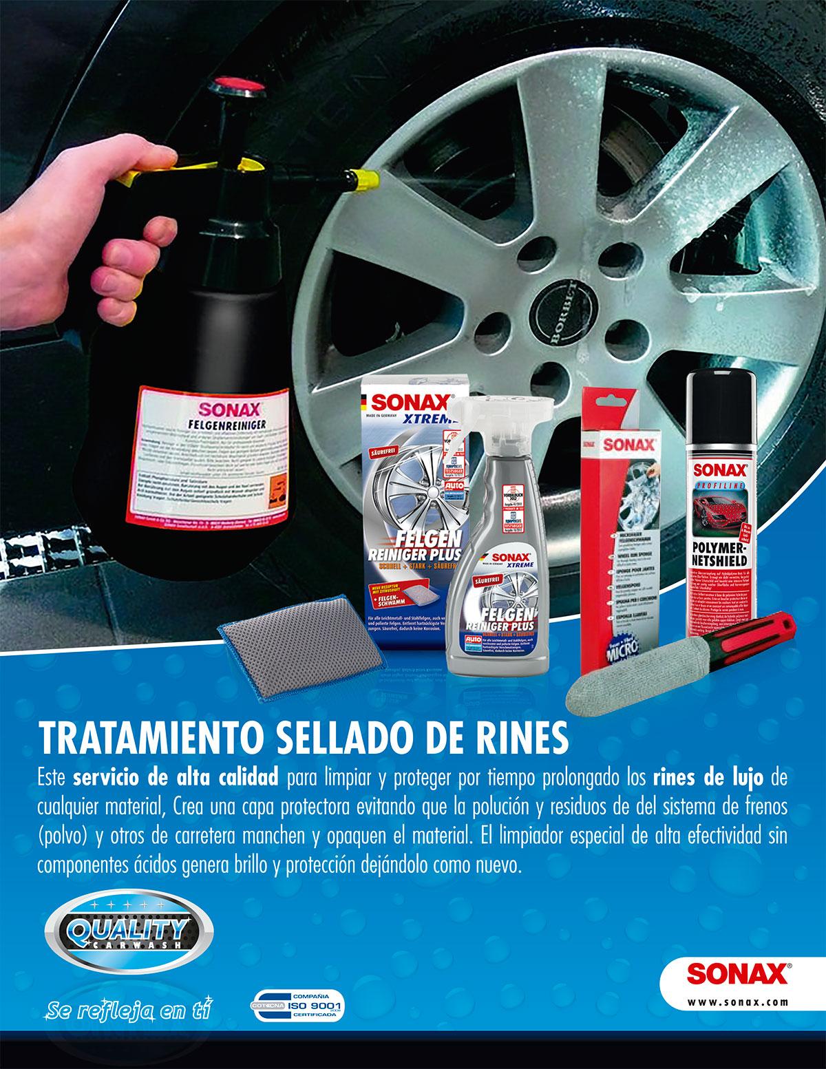 tratamiento_sellado_rines_cr