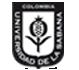 logos_unisabana