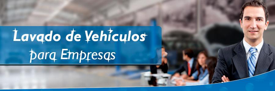 lav_vehiculos