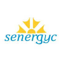 SENERGYC