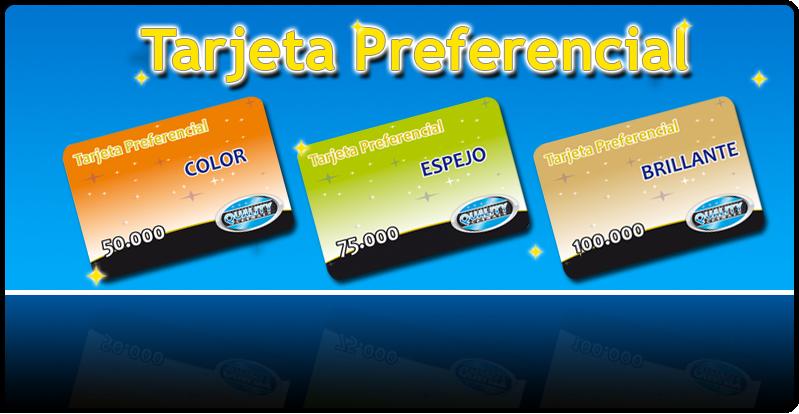 tarjeta_preferencial_acoplado