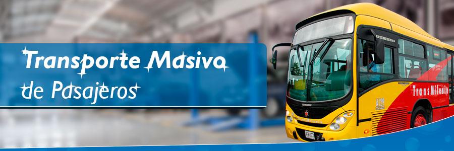transporte_masivo_pasajeros
