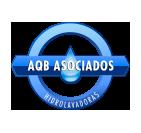 logo_aqb_footer